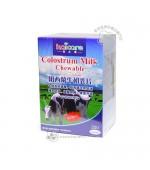 佳之選紐西蘭牛初乳片