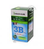 美國補營康3B Plus