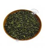 碧螺春茶葉(四兩150g)