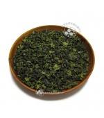 安溪鐵觀音清香型茶葉(四兩150g)