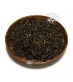 金駿眉茶葉(四兩150g)