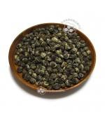 特級白龍珠茶葉(四兩150g)