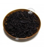 大紅袍武夷山水仙茶葉(四兩150g)